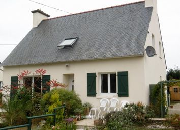 Thumbnail Town house for sale in Plouaret, 22420, France
