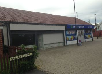 Thumbnail Office to let in 55 King Oswy Drive, Hartlepool