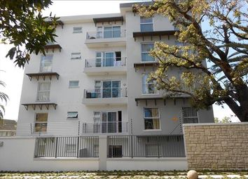 Thumbnail 2 bed apartment for sale in Kenilworth, Cape Town, South Africa