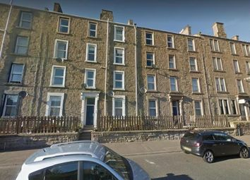Thumbnail 1 bedroom flat to rent in Cleghorn Street, Dundee
