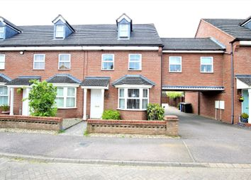 3 bed semi-detached house for sale in Oxlip Leyes, Bicester OX26
