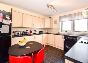 3 bed flat for sale in Nailer Road, Camelon, Falkirk FK1