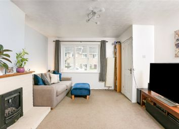 Thumbnail 3 bed semi-detached house for sale in Pine Ridge, Newbury, Berkshire