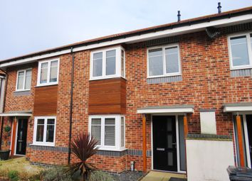 3 bed town house for sale in Forest Walk, York YO31