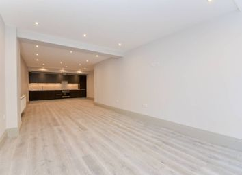 Thumbnail 1 bed flat for sale in The Causeway, Teddington