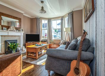 2 bed semi-detached house for sale in St. Andrews Street, Leighton Buzzard LU7