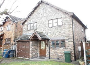 Thumbnail 3 bed property to rent in Whatton Drive, Compton Acres