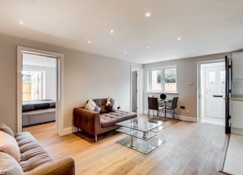 Thumbnail 4 bed semi-detached house to rent in Friars Mead, Cubitt Town