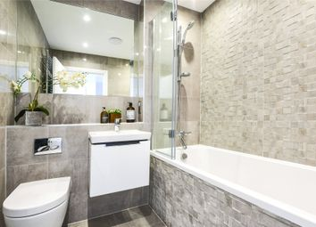 Thumbnail 2 bed property for sale in Crowthorne Grange, Crowthorne, Berkshire