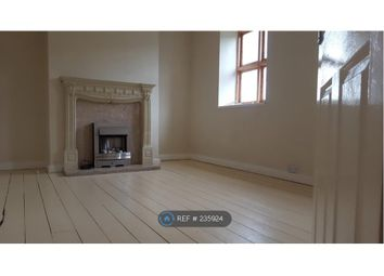 Thumbnail 1 bed flat to rent in Richmond, North Yorkshire