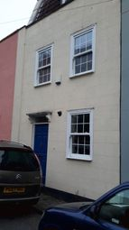 Thumbnail 4 bed property to rent in Richmond Dale, Clifton, Bristol