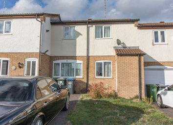 Thumbnail 2 bed terraced house for sale in Dunnerdale, Rugby