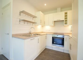 Thumbnail 2 bedroom cottage to rent in White Chimney Row, Westbourne, Emsworth
