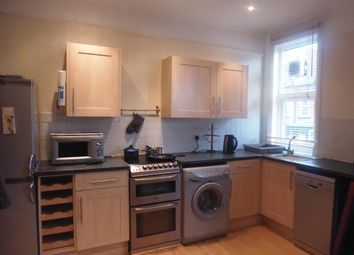 Thumbnail 1 bed flat to rent in Winston Gardens, Leeds