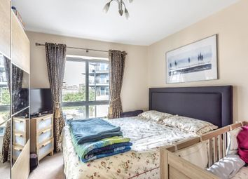 Thumbnail 2 bed flat to rent in Woking, Surrey
