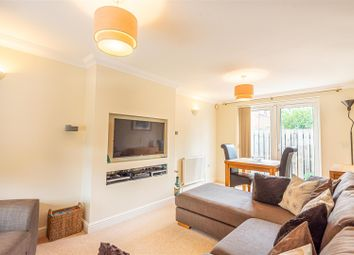Thumbnail 3 bed detached house for sale in Horseman Court, Copmanthorpe, York
