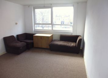 Thumbnail 2 bed town house to rent in Woburn Court, Wellesley Road, West Croydon