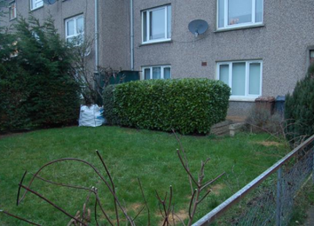 Photo of Magdalene Gardens, Edinburgh EH15