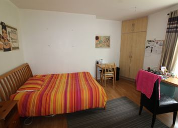 Thumbnail 3 bed flat to rent in Chalton Street, Kings Cross