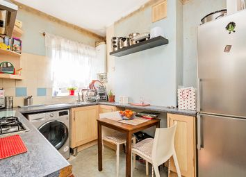 Thumbnail 2 bed cottage for sale in Forester Road, London