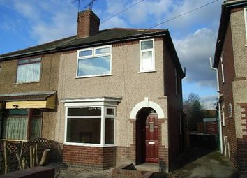 Thumbnail 2 bedroom terraced house to rent in Tonbridge Road, Whitley
