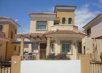Thumbnail 1 bed detached house for sale in Guardamar, Guardamar Del Segura, Alicante, Valencia, Spain