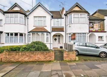2 bed flat for sale in Southend-On-Sea, ., Essex SS1