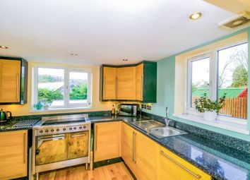 3 bed terraced house for sale in Rectory Close, Wenvoe, Cardiff CF5