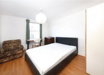 Thumbnail 2 bed flat to rent in Bouverie Road, London
