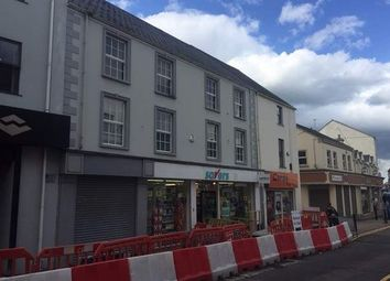 Thumbnail Office to let in Church Street, Ballymena, County Antrim
