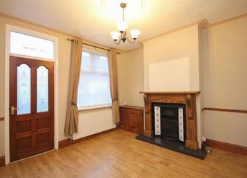 Thumbnail 2 bed terraced house to rent in Balmoral Rd, Woodhouse, Sheffield