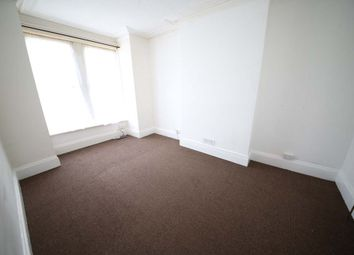 Thumbnail 4 bed terraced house to rent in Sholebroke View, Leeds