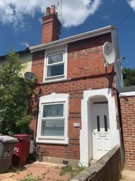 Thumbnail 3 bed terraced house for sale in Liverpool Road, Earley, Reading