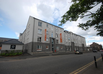 Thumbnail 2 bed flat to rent in Urquhart Court, Evolution