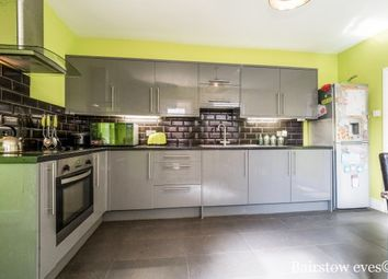 Thumbnail 3 bed property to rent in Faircross Avenue, Barking