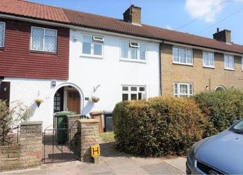 Thumbnail 3 bedroom property for sale in Oakridge Road, Downham, Bromley