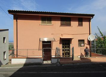 Thumbnail 1 bed town house for sale in Centro Storico, Italy