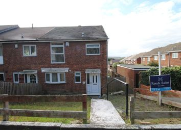 Thumbnail 3 bed terraced house to rent in Valley View, Lemington, Newcastle Upon Tyne