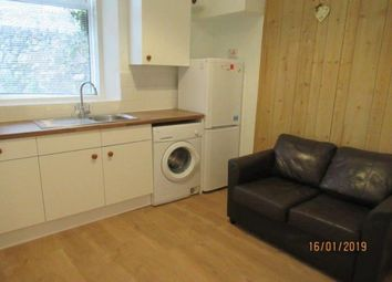 Thumbnail Studio to rent in Hardgate, Aberdeen