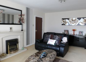 Thumbnail 2 bed flat to rent in Roe Lane, Southport