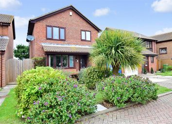 Thumbnail 3 bed detached house for sale in Gloucester Mews, New Romney, Kent