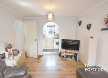 Thumbnail 1 bedroom flat for sale in Potters Brook, Tipton
