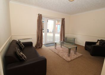 Thumbnail 2 bedroom flat for sale in City Road, Newcastle Upon Tyne