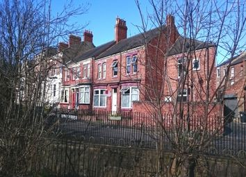Thumbnail Room to rent in Westbrook, Darlington