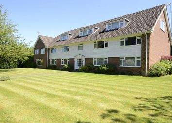 Thumbnail 2 bed flat to rent in Lady Margaret Road, Ascot, Berkshire
