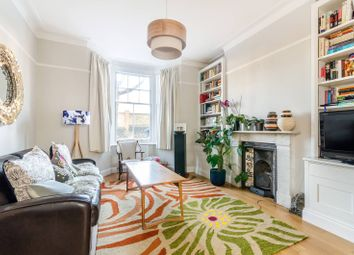 Thumbnail 5 bed property to rent in Hydethorpe Road, Balham