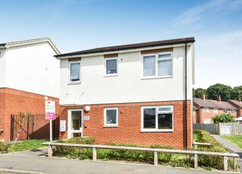 Thumbnail 1 bedroom flat for sale in Trasher Mead, Dorking