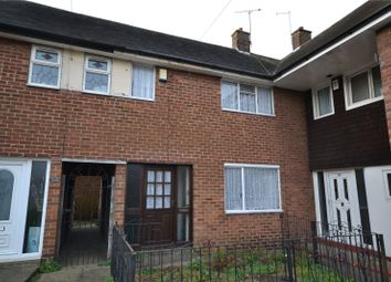 Thumbnail 2 bed terraced house for sale in Barnsley Street, Hull