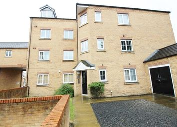 Thumbnail 2 bed flat for sale in Broadland Place, Pudsey