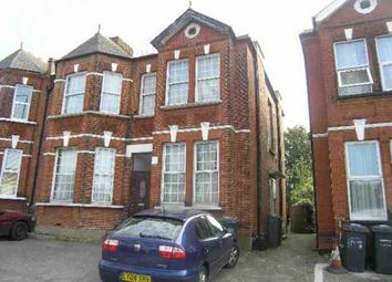 Thumbnail 1 bedroom flat for sale in Station Road, Hendon, London